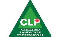 Certified Landscape Professional