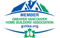 Greater Vancouver Home Builders' Association